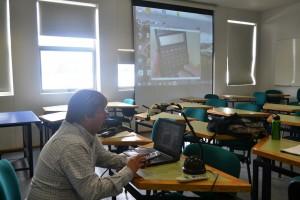 TECSAV Tecnología e Innovación